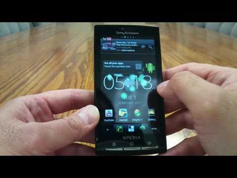 sony xperia price in india 2012 stopped