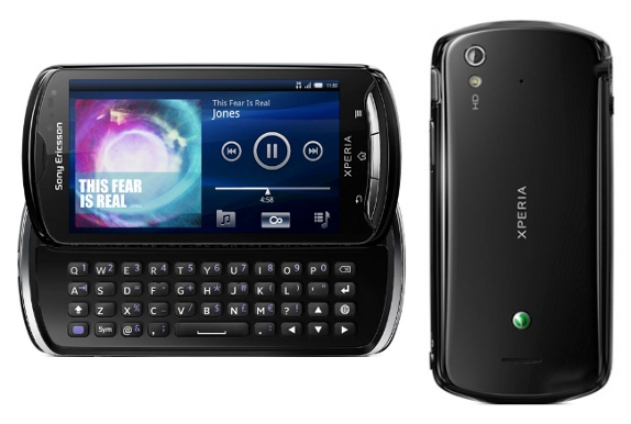 Oncol sony xperia price in india 2012 might get