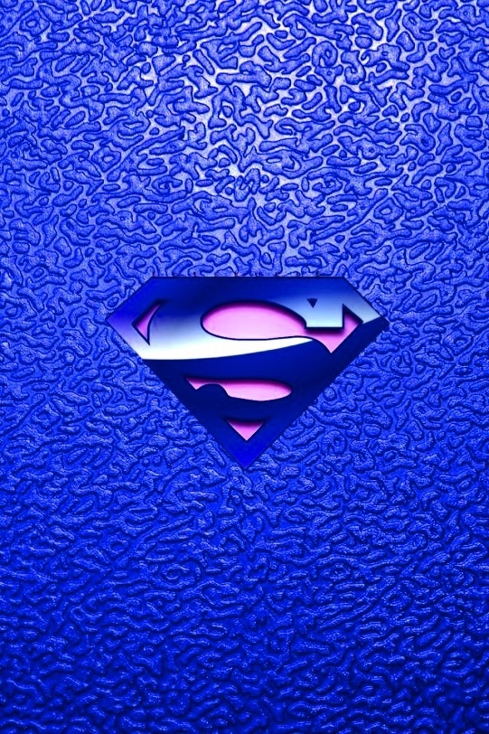 Superman Wallpaper Hd For Iphone 5