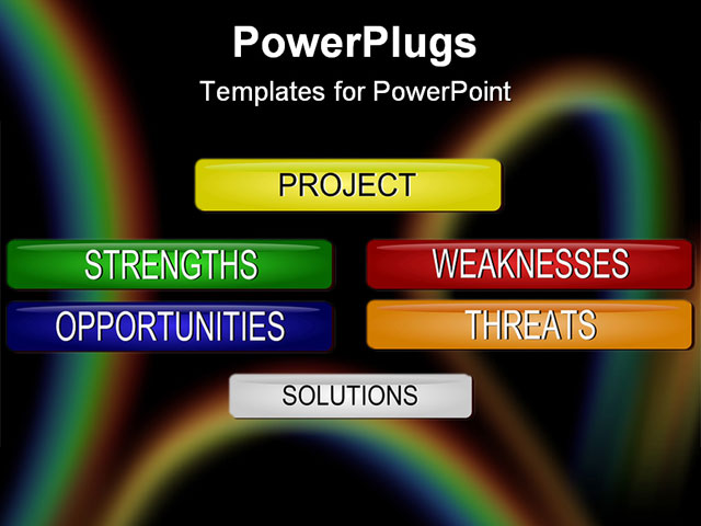 versace swot analysis ppt presentation The swot powerpoint template offers 2 alternative swot 4-cell presentation slides to paste into your powerpoint presentation  swot analysis ppt.