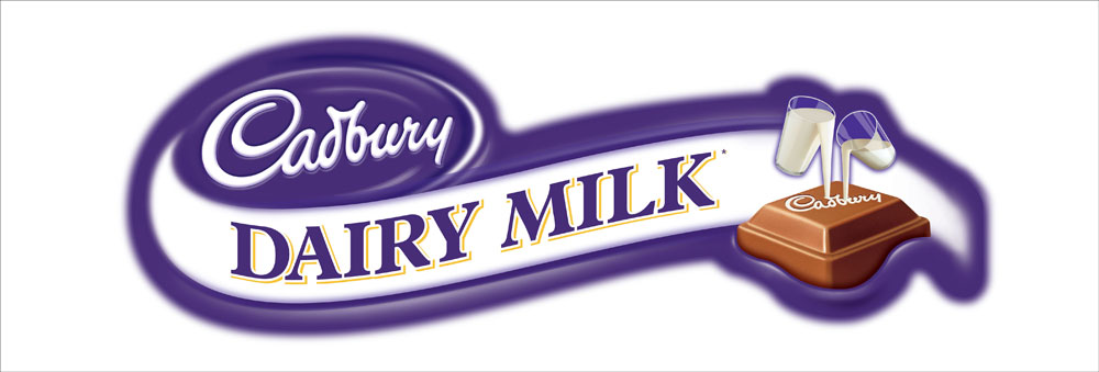 tag line of dairy milk What happens when some of the greatest taglines are put through the translation  filter  milk tagline: got milk it's one of the most famous, and most copied   they must have thought the american dairy association were.