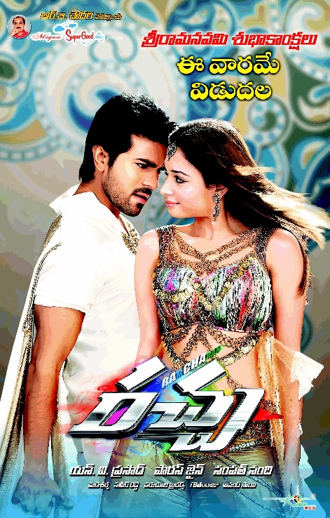 Tollywood video songs download mp4