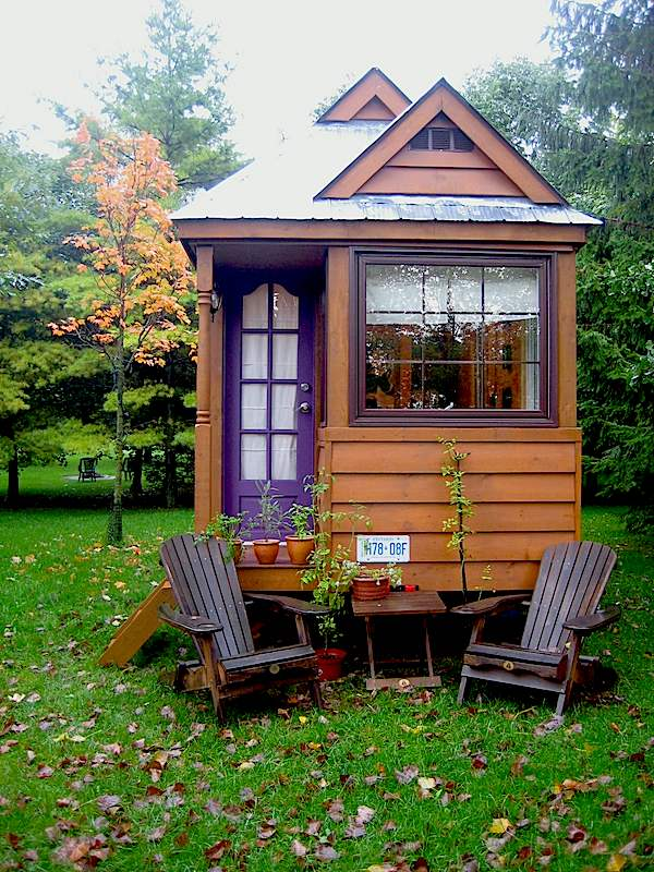 tiny houses on wheels for sale in texas. Black Bedroom Furniture Sets. Home Design Ideas