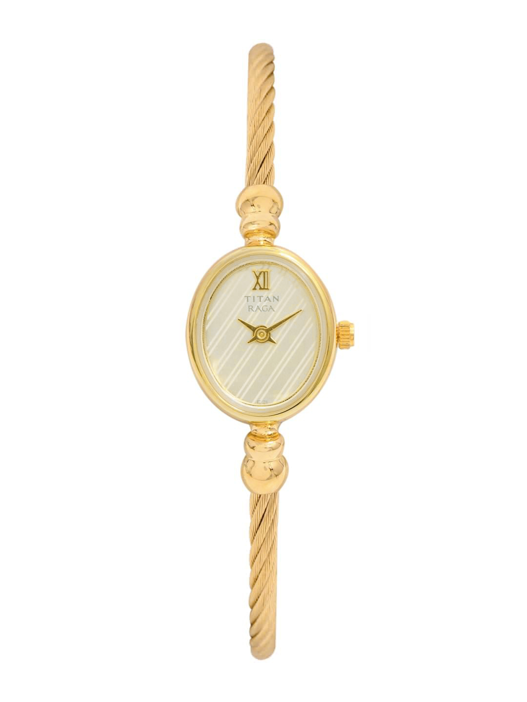 titan watches for girls with price