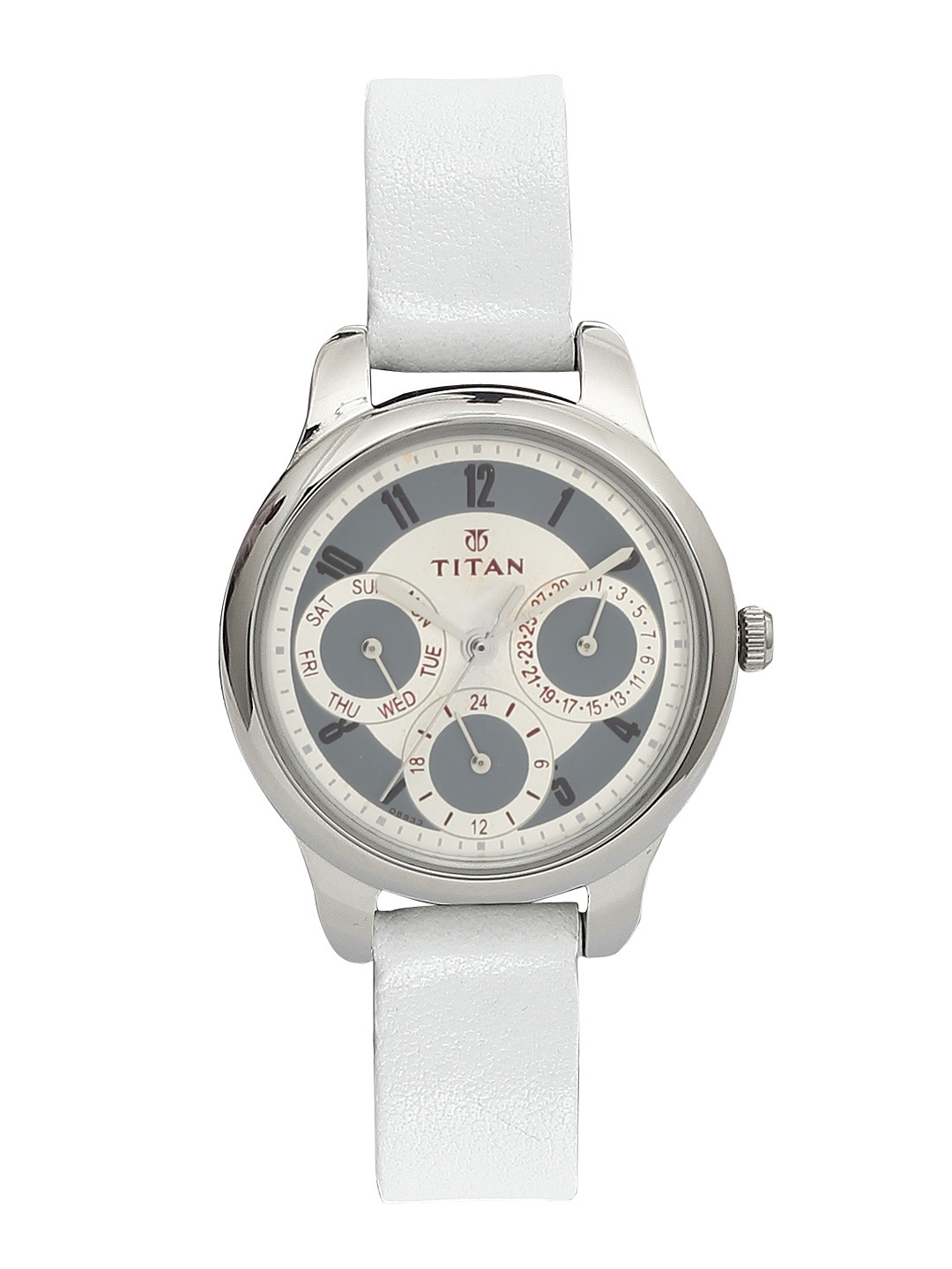 Titan Girls Watches Price