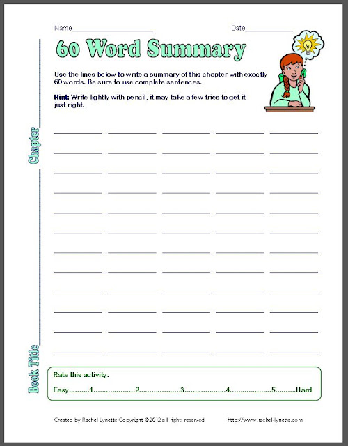 Six ws and question words worksheets the five ws are questions each of