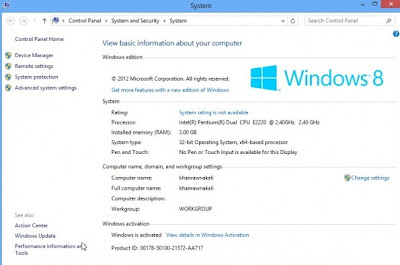 windows 7 activator  tpb