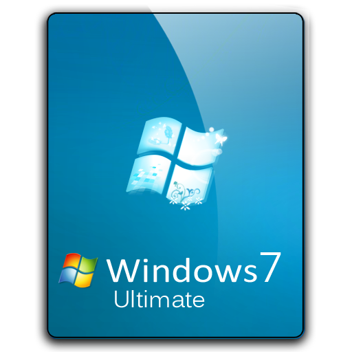 Windows 7 Icons - Download 306 Free Windows 7 icons here ...