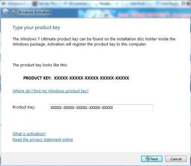 soda pdf activation key free