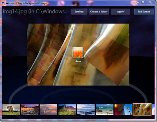 Screen Video Capture Software Free Download For Windows Xp