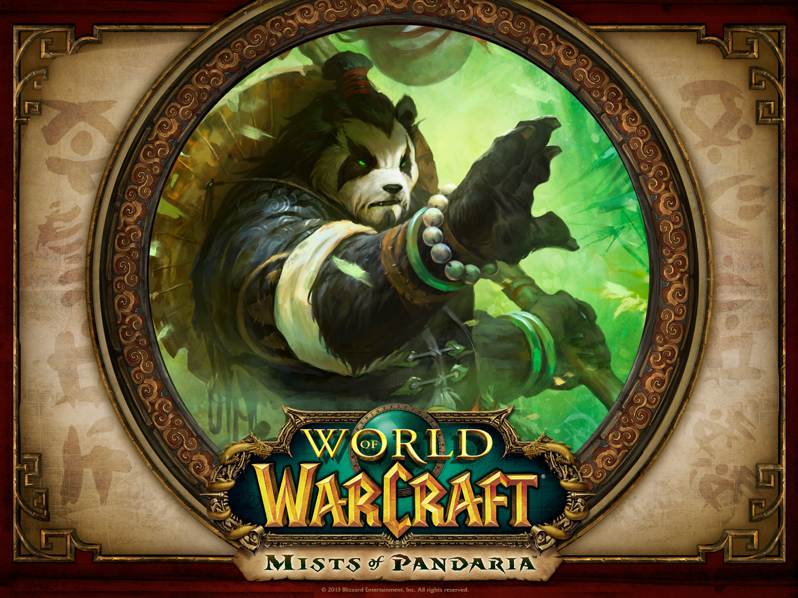 how to get to mists of pandaria