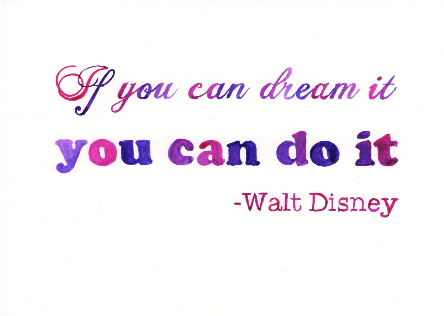 You Can Do It Quotes. QuotesGram