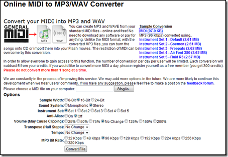 ape to mp3 converter android